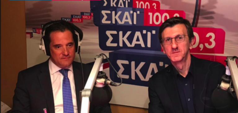 ΑΡΗΣ ΠΟΡΤΟΣΑΛΤΕ: «Πόλεμος» με την «Αυγή» για το θέμα του Γαβρά | Pagenews.gr