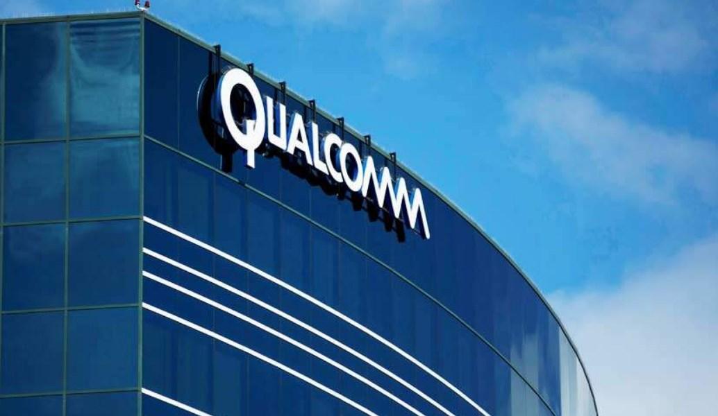 Qualcomm: Ετοιμάζει νέους επεξεργαστές για smartwatch | Pagenews.gr