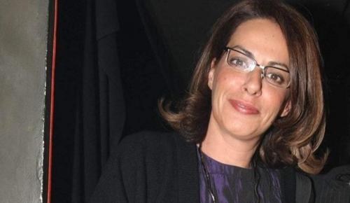 Ρίκα Βαγιάνη: Η τελευταία της επιθυμία που πραγματοποιήθηκε | Pagenews.gr