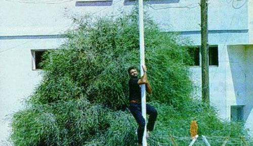 Σολωμός Σολωμού: Σαν σήμερα η δολοφονία του (pics&vids)   Pagenews.gr