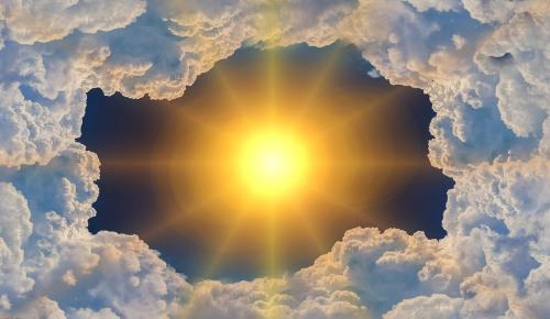 ΕΜΥ ΚΑΙΡΟΣ: Συννεφιά και ζέστη – Πού θα βρέξει   Pagenews.gr