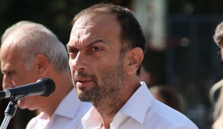 Νίκος Ταχτσίδης: Σήμερα η κηδεία του | Pagenews.gr