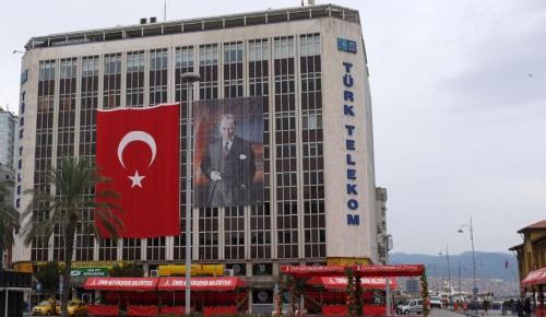 TURK TELEKOM: Η χρεοκοπία της φέρνει ντόμινο εξελίξεων στην οικονομία της Τουρκίας | Pagenews.gr