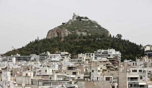 Airbnb: Αναλυτικός οδηγός για τη φορολογία – 34 ερωταπαντήσεις από την ΑΑΔΕ   Pagenews.gr