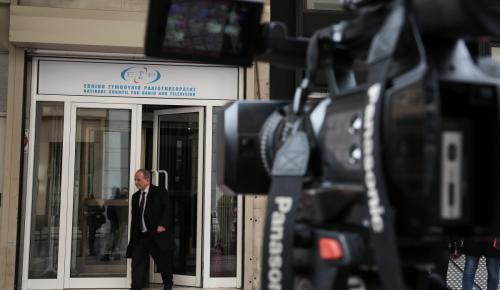 ΣΥΡΙΖΑ για τηλεοπτικές άδειες: Τελειώνει οριστικά ένα άνομο καθεστώς | Pagenews.gr