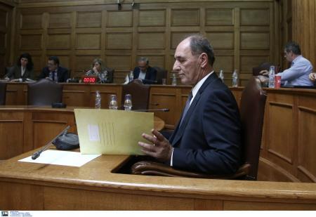Σταθάκης: Με το νέο Κοινωνικό Οικιακό Τιμολόγιο τα χαμηλότερα εισοδήματα έχουν εκπτώσεις σχεδόν 70% | Pagenews.gr