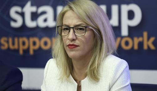 Δούρου: Επιστολή για την βελτίωση της διαδικασίας εξέτασης των υποψηφίων οδηγών | Pagenews.gr