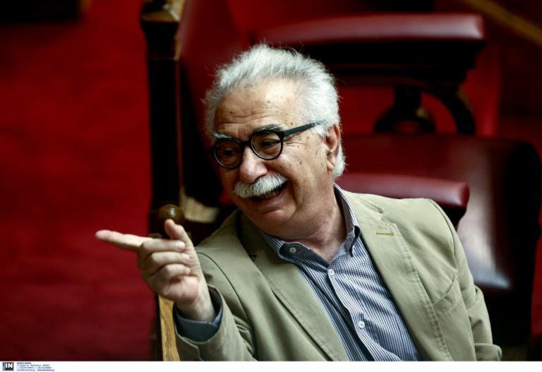 Γαβρόγλου: Σκέψεις και τα δημοτικά να ανοίγουν στις 9:00 | Pagenews.gr