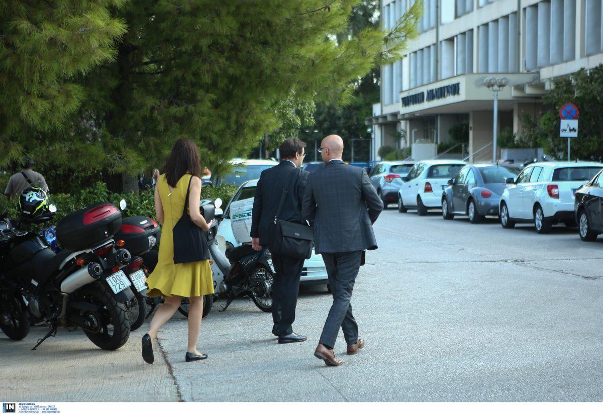 Συντάξεις: To Reuters αναφέρει ότι δεν υπάρχει συμφωνία δανειστών – Αθήνας | Pagenews.gr