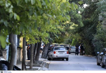 33ΧΡΟΝΗ ΚΗΦΙΣΙΑ: Ποια είναι η γυναίκα που δολοφονήθηκε | Pagenews.gr