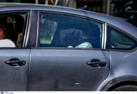 Ζεφύρι: Αυτός είναι ο 58χρονος που συνελήφθη για τον βιασμό της 22χρονης (pics) | Pagenews.gr
