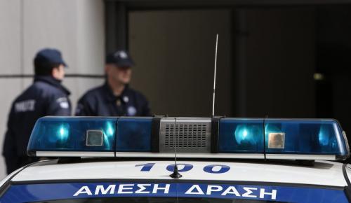 Ζεφύρι: Συνέλαβαν άνδρα για την υπόθεση της 22χρονης | Pagenews.gr