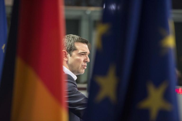 Θετικός απολογισμός για την ελληνική οικονομία στο Βερολίνο – Τα επιτεύγματα και η επιτήρηση | Pagenews.gr
