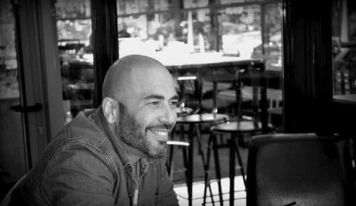 ΒΑΛΑΝΤΗΣ: Διαγνώσθηκε με όγκο στο νεφρό στις εξετάσεις για το Nomads (vid) | Pagenews.gr