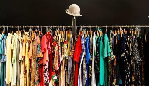 Το μπαζάρ ρούχων που δεν πρέπει να χάσεις! | Pagenews.gr