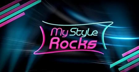 ΣΠΥΡΟΠΟΥΛΟΥ: Η έκπληξη για τα γενέθλιά της στο My Style Rocks | Pagenews.gr
