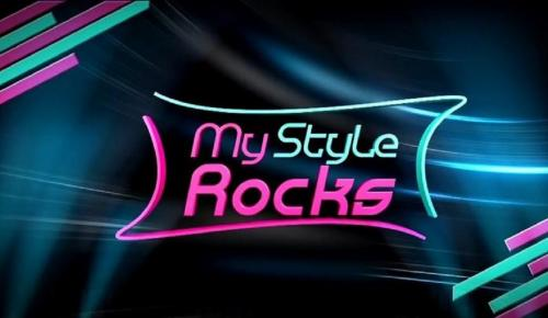 MY STYLE ROCKS 2: Αυτή θα είναι η κριτική επιτροπή | Pagenews.gr