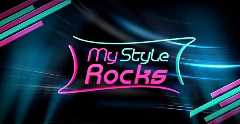 MY STYLE ROCKS 2: Αυτές είναι οι νέες παίκτριες (pics&vid) | Pagenews.gr