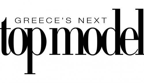 NEXT TOP MODEL 2018: Τα πρώτα πλάνα πριν από την πρεμιέρα (vid) | Pagenews.gr