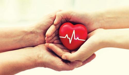 Παγκόσμια Ημέρα: 9 Σεπτεμβρίου η Ημέρα Δωρεάς Οργάνων Σώματος και Μεταμοσχεύσεων | Pagenews.gr