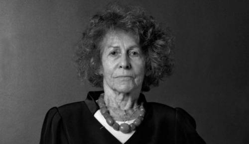 Μαρσελίν Λοριντάν – Ιβένς: Απεβίωσε η Γαλλίδα σκηνοθέτρια – Ήταν επιζήσασα του Άουσβιτς | Pagenews.gr