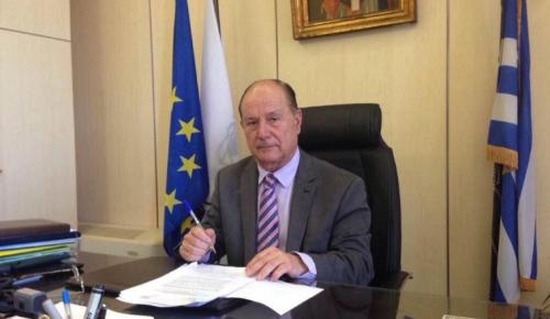 ΠΑΡΑΛΙΑ ΝΑΥΑΓΙΟ: Περισσότερα μέτρα μετά την κατολίσθηση υπόσχεται ο δήμαρχος Ζακύνθου   Pagenews.gr