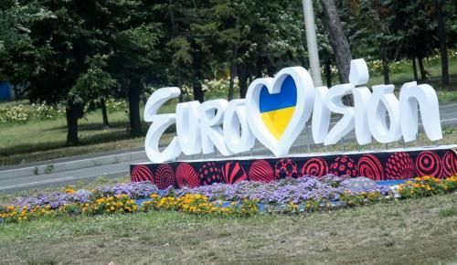 Eurovision 2019: Ανακοινώθηκε η πόλη διεξαγωγής | Pagenews.gr