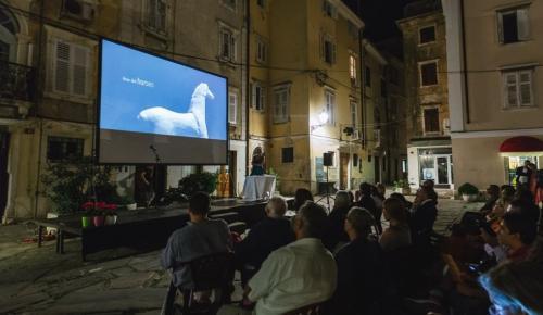 Ευρωπαϊκή διάκριση για το Διαχρονικό Μουσείο Λάρισας   Pagenews.gr