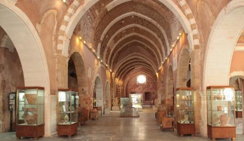 Στο Υπερταμείο αρχαία μνημεία και μουσεία – Σάλος αντιδράσεων | Pagenews.gr