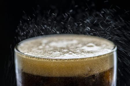 Βρετανία: Απαγόρευση «ενεργειακών ποτών» στα παιδιά – Προκαλούν παχυσαρκία | Pagenews.gr