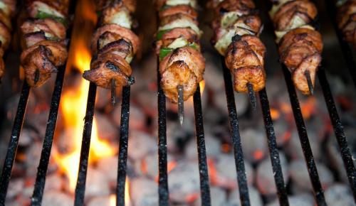 Η μη κατανάλωση κρέατος βοηθά… στην εξοικονόμηση νερού | Pagenews.gr