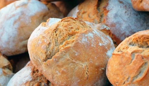 Γιορτή ψωμιού στο Άλσος Περιστερίου | Pagenews.gr