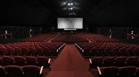 Νέες ταινίες: Οι κινηματογραφικές πρεμιέρες της εβδομάδας (8-14/11/18) | Pagenews.gr
