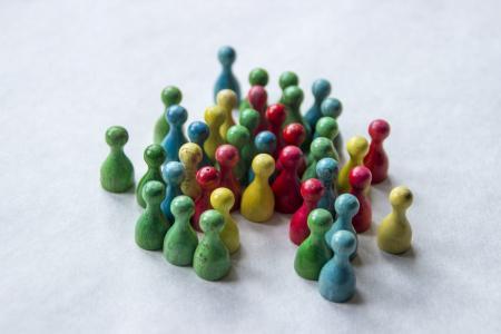 Η μόδα να είσαι με τους «πολλούς» | Pagenews.gr