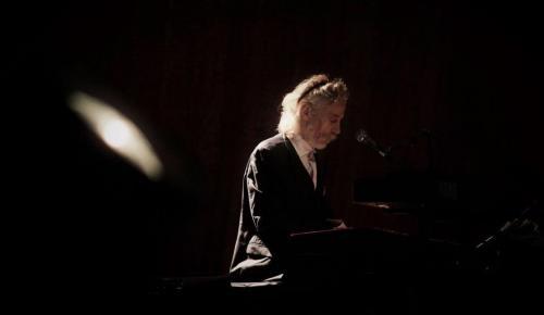 Πέθανε ο πιανίστας του συγκροτήματος Nick Cave & The Bad Seeds, Κόνγουεϊ Σάβατζ | Pagenews.gr