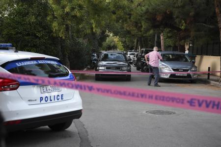 Κηφισιά: Ξεκαθάρισμα λογαριασμών η δολοφονία της 33χρονης δικηγόρου   Pagenews.gr