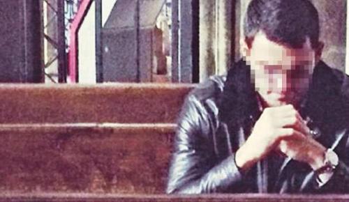 Συνελήφθη ο «Εσκομπάρ των Βαλκανίων» – Ήταν 40 μέρες σε θέρετρο στην Τουρκία | Pagenews.gr