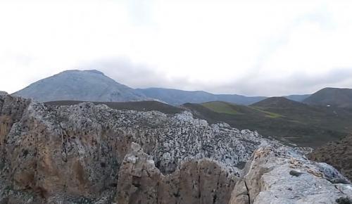 ΦΑΡΑΓΓΙ ΑΜΠΑ: Θρήνος στο Ηράκλειο μετά το θάνατο της 31χρονης | Pagenews.gr