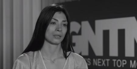 NEXT TOP MODEL GREECE: Η δεύτερη οντισιόν φέρνει πολλά δάκρυα (vid) | Pagenews.gr
