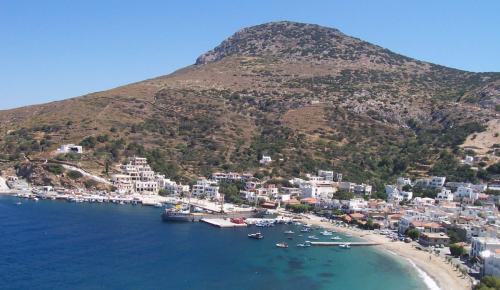 Δήμος Φούρνων: Στο νησί η πρώτη Ενεργειακή Κοινότητα της νησιωτικής Ελλάδας | Pagenews.gr