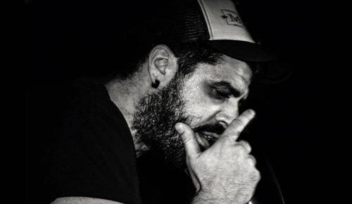 Παύλος Φύσσας: Πέντε χρόνια από τη δολοφονία του | Pagenews.gr
