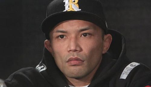 Θρήνος στο MMA, «έφυγε» ο Γιαμαμότο | Pagenews.gr