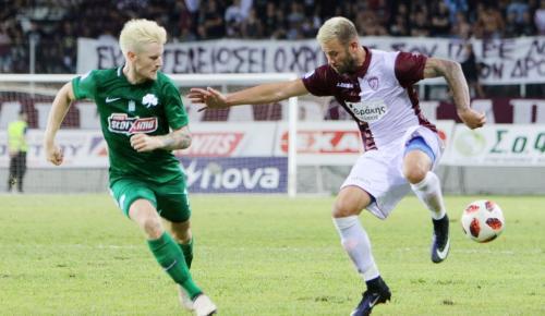 Γιόχανσον: «Ο προπονητής είπε ότι όλη η ομάδα θα έπρεπε να βάψει το μαλλί ξανθό» | Pagenews.gr