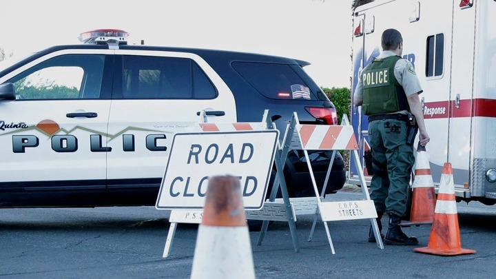 ΗΠΑ: Επτά τραυματίες από πυρά στο Σίρακιουζ της Νέας Υόρκης | Pagenews.gr