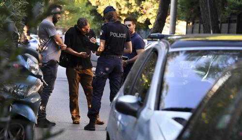 Έγκλημα στην Κηφισιά: Η γυναίκα με τα τατουάζ που ένιωθε άτρωτη | Pagenews.gr