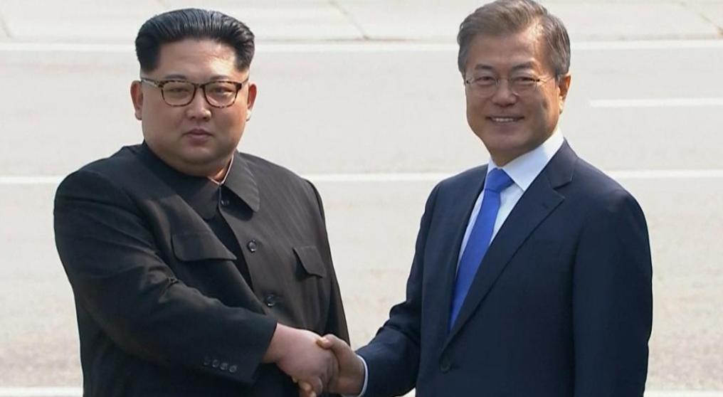 Βόρεια Κορέα: Τέλος το κεφάλαιο δοκιμών βαλλιστικών πυραύλων   Pagenews.gr