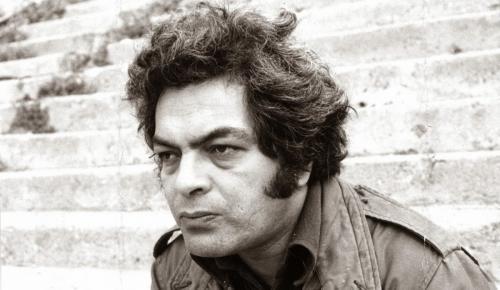 Μάνος Λοΐζος: 36 χρόνια από τον θάνατό του | Pagenews.gr