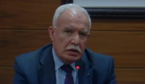 ΥΠΕΞ Παλαιστίνης: Η διακοπή χρηματοδότησης της UNRWA από τις ΗΠΑ είναι επίθεση στο διεθνές δίκαιο | Pagenews.gr