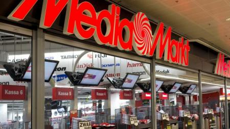 Media Markt: Παραμένει στην ελληνική αγορά | Pagenews.gr