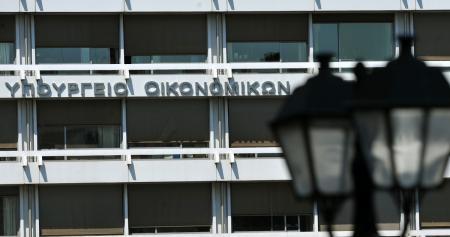Υπουργείο Οικονομικών: Τίποτα δεν έχει συμφωνηθεί για τις συντάξεις | Pagenews.gr